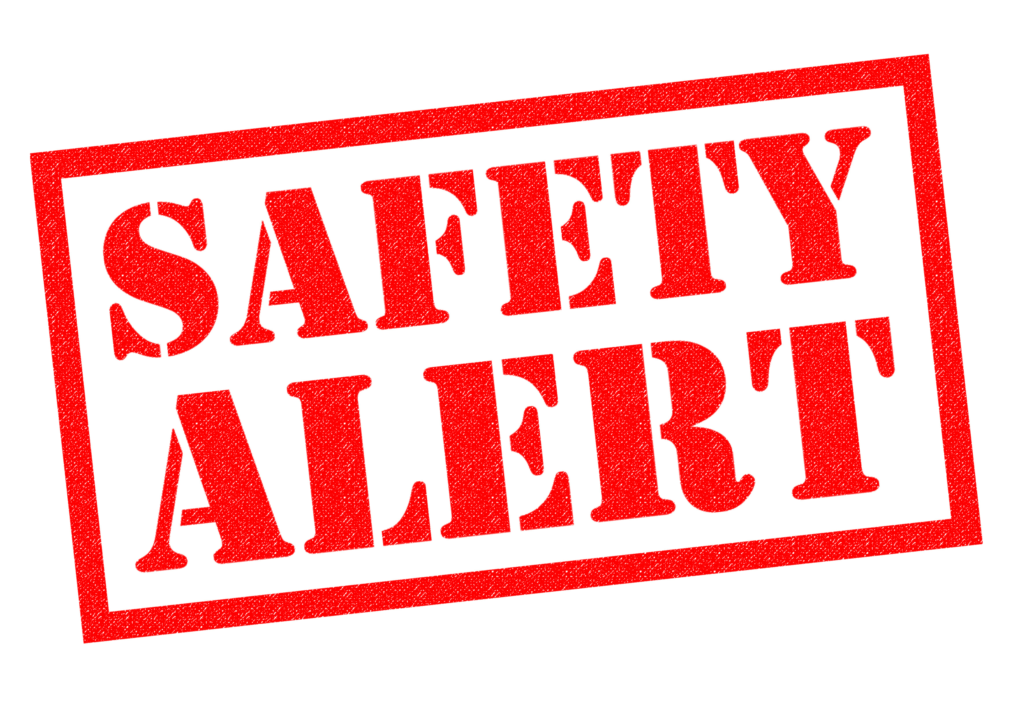 Safety Alert Medical Testing Devices Giving Incorrect Results