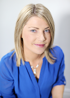 Dental Hygienist, Tracy Doole, Sandown Dental
