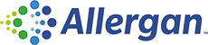 Allergan_h_tm_rgb