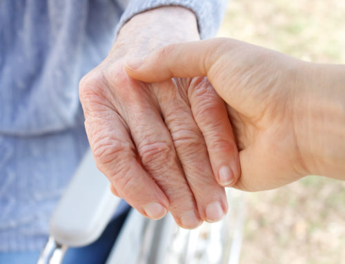 Biologics Don't Increase Risk of Second Malignancy in Arthritis Patients
