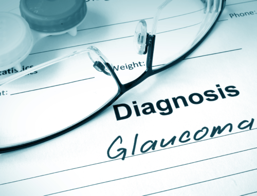 New Study Advances Gene Therapy for Glaucoma