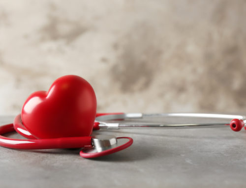 New Light Shed on How Protein Controls Heart Failure