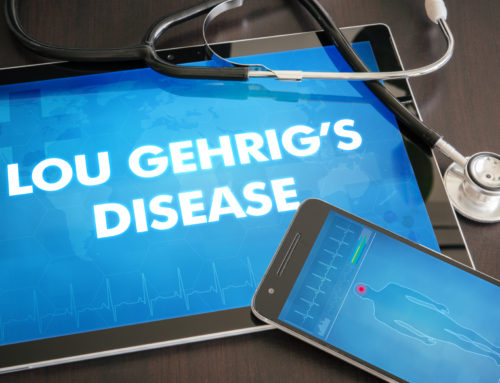 New Link Between Head Trauma, CTE and Lou Gehrig's Disease Uncovered