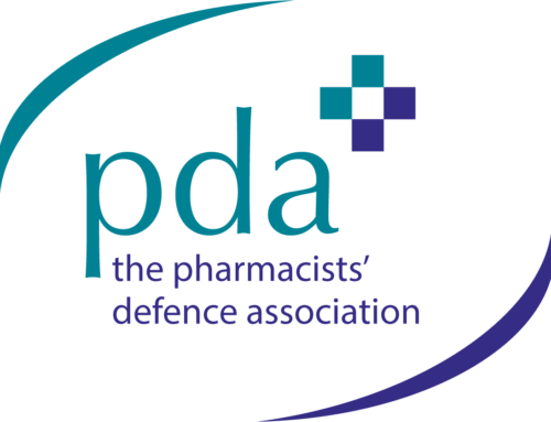 PDA reveal record membership growth