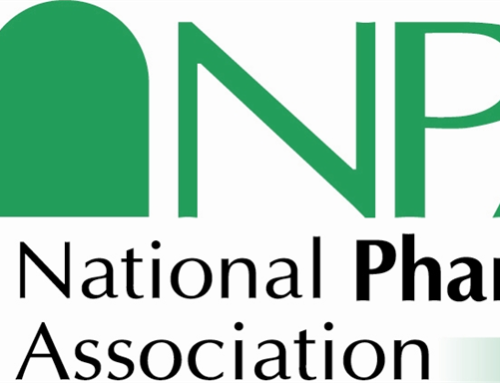 National Pharmacy Association responds to NHS People Plan