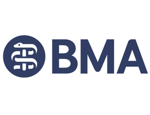 BMA Northern Ireland Urges Timely Decision on Pay Uplift for Doctors